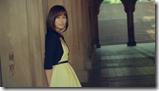 Maeda Atsuko in Time machine nante iranai (11)