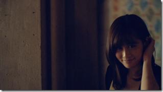 Maeda Atsuko in Time machine nante iranai (12)