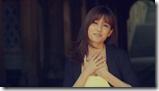 Maeda Atsuko in Time machine nante iranai (14)