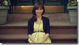 Maeda Atsuko in Time machine nante iranai (1)