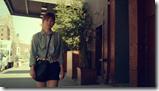 Maeda Atsuko in Time machine nante iranai (25)