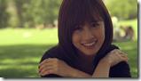Maeda Atsuko in Time machine nante iranai (42)