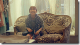 Maeda Atsuko in Time machine nante iranai (43)