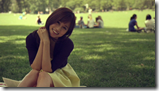 Maeda Atsuko in Time machine nante iranai (45)