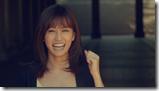 Maeda Atsuko in Time machine nante iranai (46)
