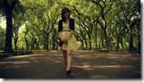 Maeda Atsuko in Time machine nante iranai (4)