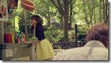 Maeda Atsuko in Time machine nante iranai (8)