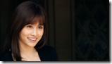 Maeda Atsuko in Time machine nante iranai pv making (100)