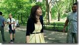 Maeda Atsuko in Time machine nante iranai pv making (104)