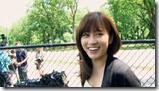 Maeda Atsuko in Time machine nante iranai pv making (119)