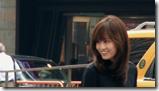 Maeda Atsuko in Time machine nante iranai pv making (15)