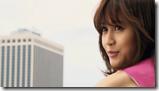 Maeda Atsuko in Time machine nante iranai pv making (34)