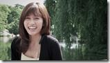Maeda Atsuko in Time machine nante iranai pv making (3)
