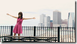 Maeda Atsuko in Time machine nante iranai pv making (41)