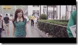 Maeda Atsuko in Time machine nante iranai pv making (46)