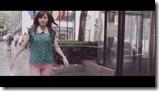 Maeda Atsuko in Time machine nante iranai pv making (48)