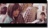 Maeda Atsuko in Time machine nante iranai pv making (52)
