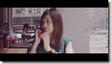 Maeda Atsuko in Time machine nante iranai pv making (56)