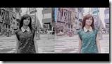 Maeda Atsuko in Time machine nante iranai pv making (62)