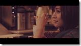 Maeda Atsuko in Time machine nante iranai pv making (71)