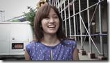 Maeda Atsuko in Time machine nante iranai pv making (9)