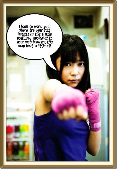 Sasshi♥ says.....