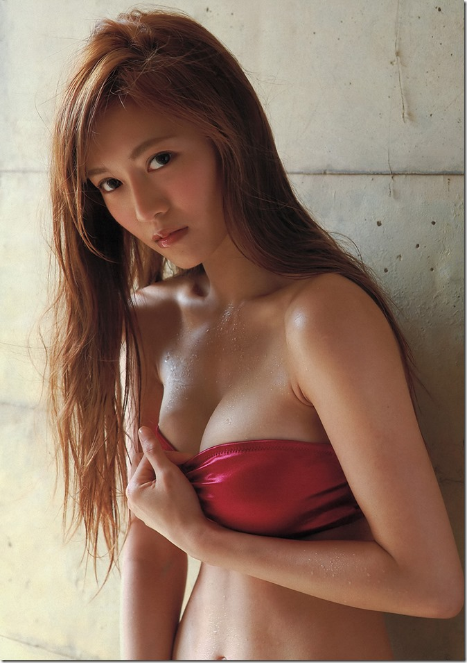 Weekly Playboy no.37 September 16th, 2013 (36)