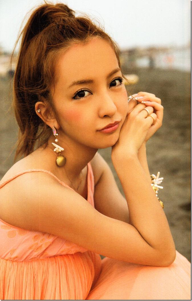Itano Tomomi Tomochin AKB48 sotsugyou kinen shashinshuu (114)