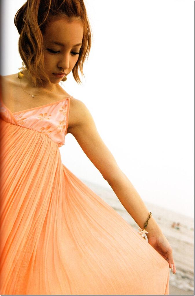Itano Tomomi Tomochin AKB48 sotsugyou kinen shashinshuu (115)