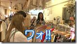 Kitahara Rie in Hiri Hiri arubaito (10)