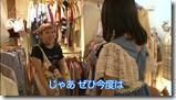 Kitahara Rie in Hiri Hiri arubaito (12)