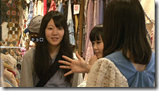 Kitahara Rie in Hiri Hiri arubaito (14)