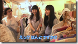 Kitahara Rie in Hiri Hiri arubaito (20)