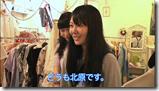Kitahara Rie in Hiri Hiri arubaito (21)