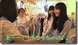 Kitahara Rie in Hiri Hiri arubaito (22)