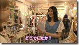 Kitahara Rie in Hiri Hiri arubaito (24)