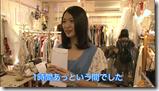 Kitahara Rie in Hiri Hiri arubaito (25)