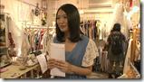 Kitahara Rie in Hiri Hiri arubaito (26)