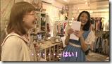 Kitahara Rie in Hiri Hiri arubaito (27)