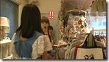 Kitahara Rie in Hiri Hiri arubaito (2)