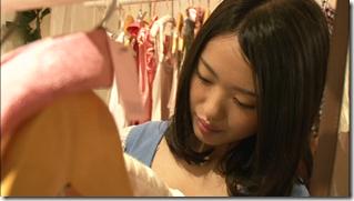 Kitahara Rie in Hiri Hiri arubaito (5)