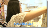 Kitahara Rie in Hiri Hiri arubaito (8)
