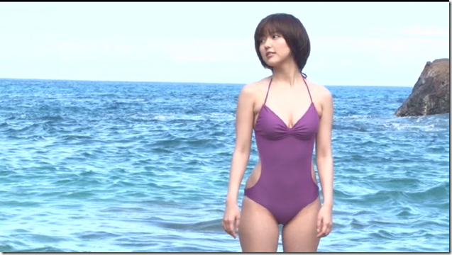 Mano Erina in Manochan~Dear Friends~ making of (108)