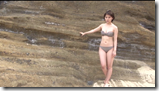 Mano Erina in Manochan~Dear Friends~ making of (112)