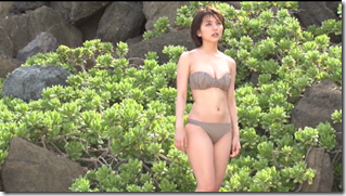 Mano Erina in Manochan~Dear Friends~ making of (118)