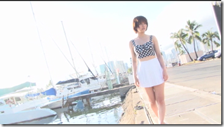 Mano Erina in Manochan~Dear Friends~ making of (120)
