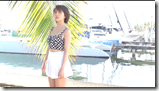 Mano Erina in Manochan~Dear Friends~ making of (122)