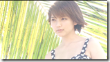 Mano Erina in Manochan~Dear Friends~ making of (124)