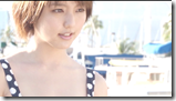 Mano Erina in Manochan~Dear Friends~ making of (126)