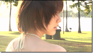 Mano Erina in Manochan~Dear Friends~ making of (127)